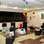 design de interiores 150x150 Cursos de Design de Interiores Online EAD Gratuito