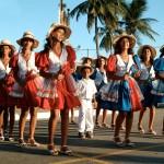 destino 2 150x150 Festas Juninas Pacotes de Viagem CVC Turismo