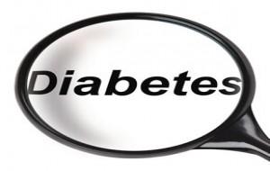 Diabetes: Como Conviver Com o Problema?