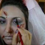 dicas de maquiagem para o halloween 150x150 Dicas de maquiagem para o Halloween 2012
