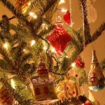 dicas para decorar árvore de natal fotos 150x150 Dicas Para Decorar Árvore De Natal, Fotos