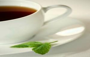 Diferenças entre o Café e o Chá Preto