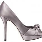 dior 150x150 Sapatos para Festa, Modelos, Fotos