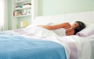 Dormir: Quais Os Benefícios?