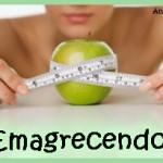 emagrecendo 43718 1 150x150 Dietas para Perder Peso em Pouco Tempo, Dicas
