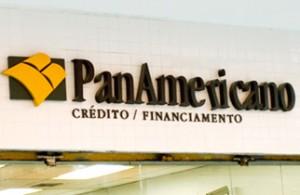 empresa panamericano be 02 300x195 Banco Panamericano: Telefone, Endereço