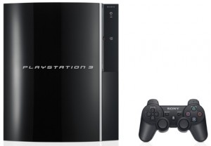emulador de PS3 baixar gratis para PC 300x208 PS3 Casas Bahia