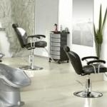 espelhos para salão de beleza preços onde comprar 150x150 Espelhos Para Salão De Beleza  Preços, Onde Comprar