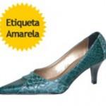 etiqueta amarela1 150x150 Sapatos Galinha Morta Preços