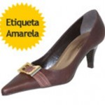 etiqueta amarela2 150x150 Sapatos Galinha Morta Preços