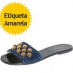 etiqueta amarela4 150x150 Sapatos Galinha Morta Preços