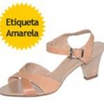 etiqueta amarela5 150x150 Sapatos Galinha Morta Preços