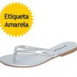 etiqueta amarela6 150x150 Sapatos Galinha Morta Preços