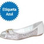 etiqueta azul1 150x150 Sapatos Galinha Morta Preços