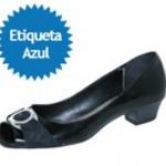 etiqueta azul2 150x150 Sapatos Galinha Morta Preços
