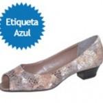 etiqueta azul311 150x150 Sapatos Galinha Morta Preços