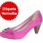etiqueta vermelha1 150x150 Sapatos Galinha Morta Preços