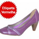 etiqueta vermelha2 150x150 Sapatos Galinha Morta Preços
