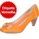 etiqueta vermelha3 150x150 Sapatos Galinha Morta Preços
