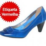 etiqueta vermelha4 150x150 Sapatos Galinha Morta Preços