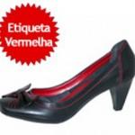 etiqueta vermelha5 150x150 Sapatos Galinha Morta Preços