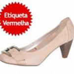 etiqueta vermelha6 150x150 Sapatos Galinha Morta Preços