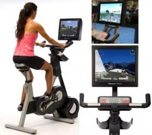 expresso fitness 48 300x267 Como Montar uma Academia em Casa