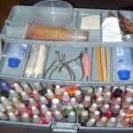 f 150x150 Maleta Para Manicure