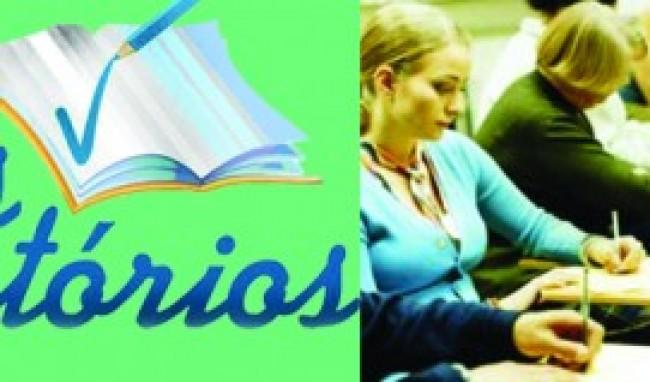 faculdade_distancia_pedagogia