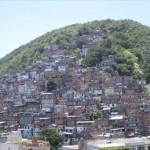 favelas brasileiras 1 150x150 Problemas das Favelas Brasileiras
