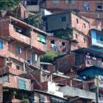 favelas brasileiras 3 150x150 Problemas das Favelas Brasileiras