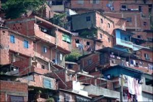 favelas brasileiras 3 300x199 Problemas das Favelas Brasileiras