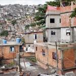 favelas brasileiras 4 150x150 Problemas das Favelas Brasileiras