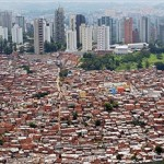 favelas brasileiras 5 150x150 Problemas das Favelas Brasileiras