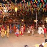 fest junino 1 150x150 Festa de São João 2012   Origem, Comidas Típicas, Simpatias