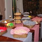 festa junina 11 150x150 Decoração de Festa Junina Infantil