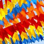 festa junina região sul 2011 2 150x150 Festa Junina Região Sul 2011