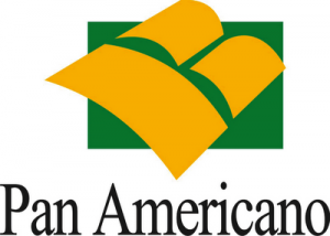 financiamento de viagem panamericano Banco Panamericano: Telefone, Endereço