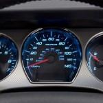 ford taurus 2010 e 150x150 Ford Taurus SHO 2010   Conheça o Novo Carro de Luxo