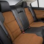 ford taurus 2010 f 150x150 Ford Taurus SHO 2010   Conheça o Novo Carro de Luxo