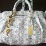 foto bolsas louis vuitton 04 150x150 Onde Comprar Bolsas Louis Vuitton no Brasil