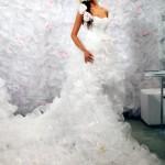 fotos 150x150 Aluguel de Vestido de Noiva RJ