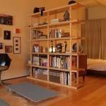 fotos de apartamentos decorados pequenos 150x150 Fotos De Apartamentos Decorados Pequenos
