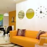fotos de apartamentos decorados pequenos 2 150x150 Fotos De Apartamentos Decorados Pequenos