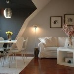 fotos de apartamentos decorados pequenos 8 150x150 Fotos De Apartamentos Decorados Pequenos