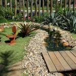 fotos de casas com jardins 1 150x150 Fotos de Casas com Jardins