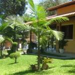fotos de casas com jardins 10 150x150 Fotos de Casas com Jardins