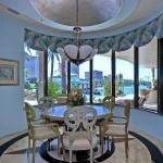 fotos de casas de luxo por dentro 1 150x150 Fotos De Casas De Luxo Por Dentro