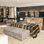 fotos de casas de luxo por dentro 2 150x150 Fotos De Casas De Luxo Por Dentro