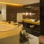 fotos de casas de luxo por dentro 3 150x150 Fotos De Casas De Luxo Por Dentro